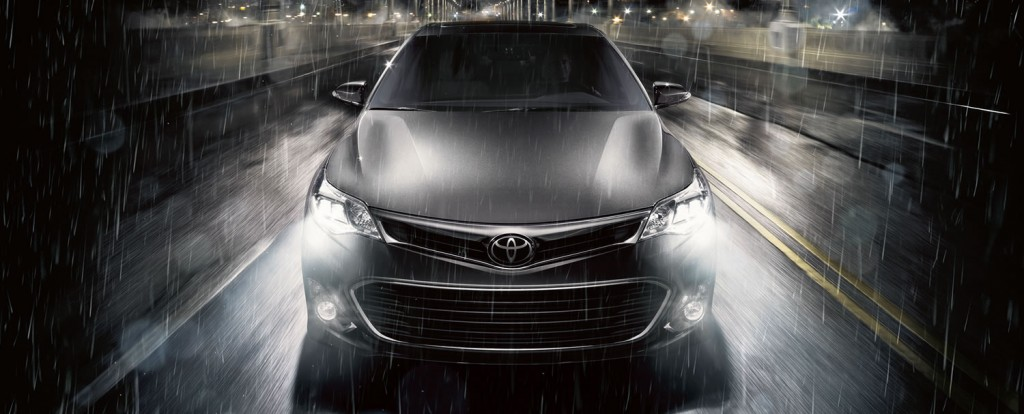 toyota-rain-traction-control