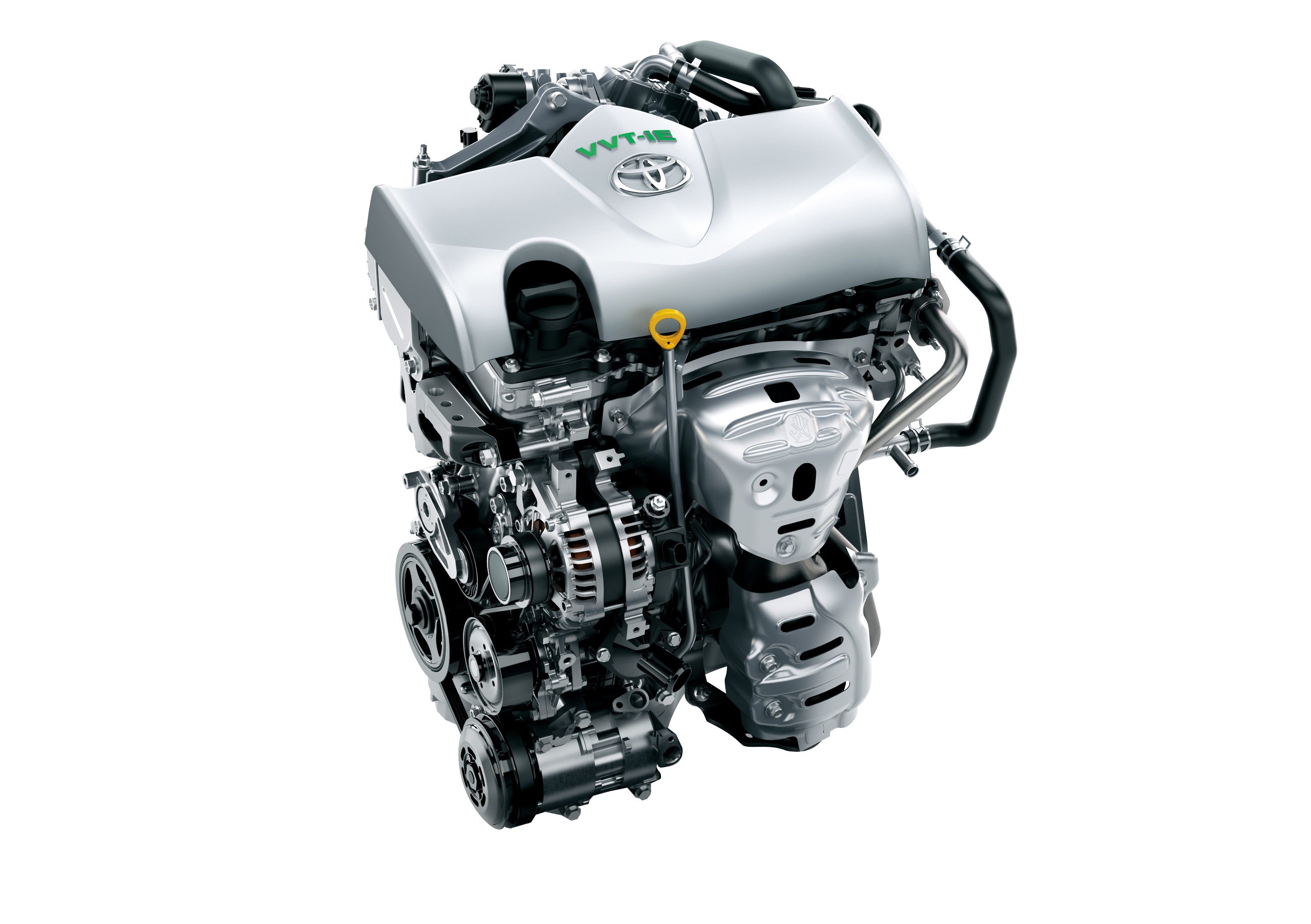 1.3L_gasoline_engine