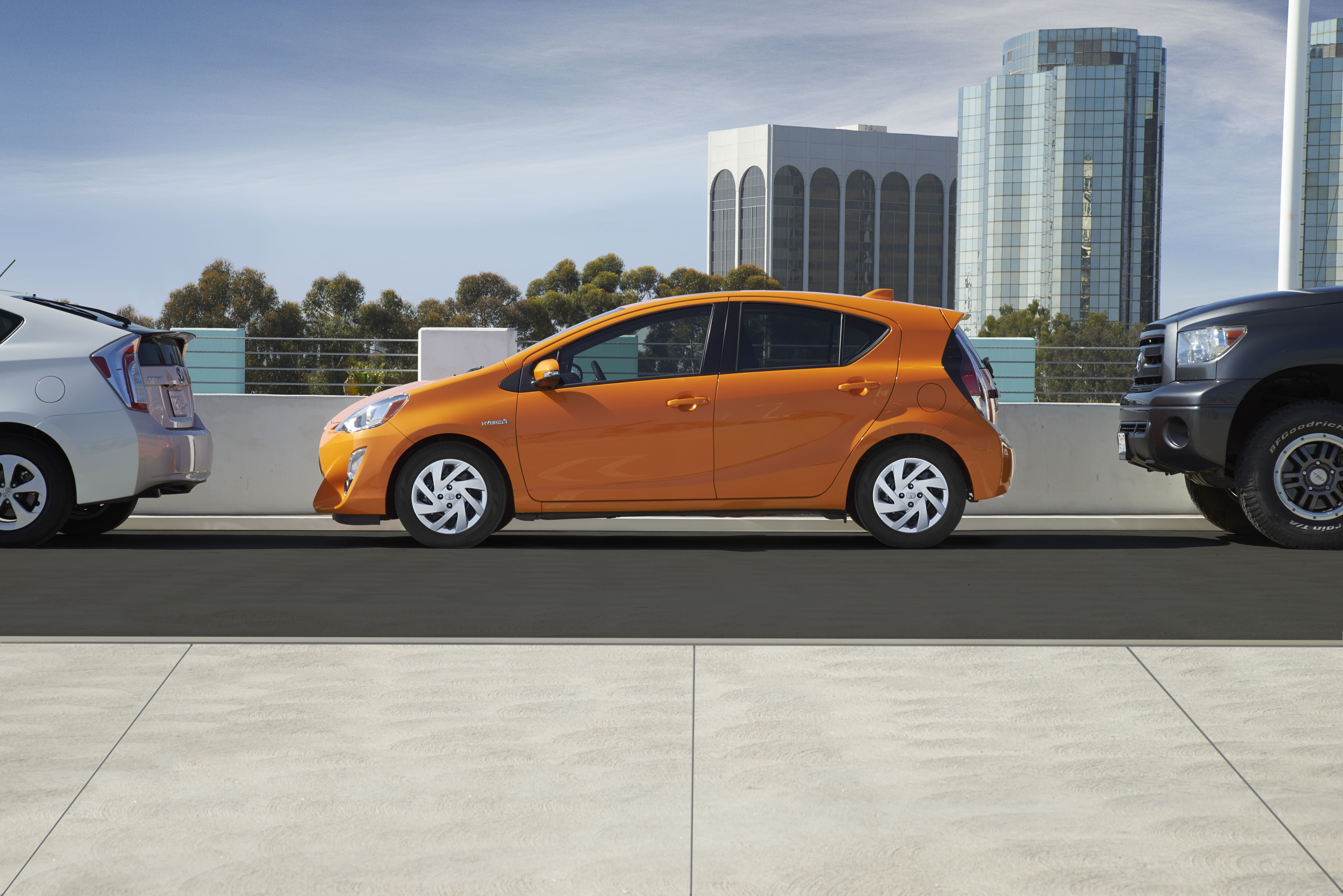 for img and toyota in new used com area sale auto your c prius cars