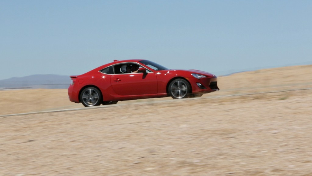 2016_Scion_FRS_011