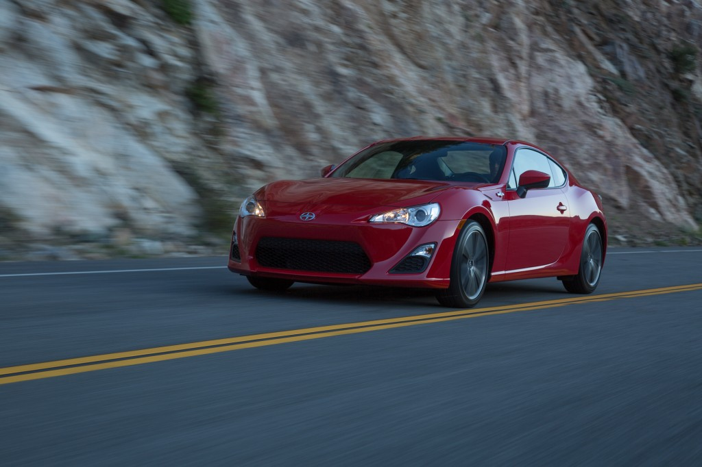 2016_Scion_FRS_014