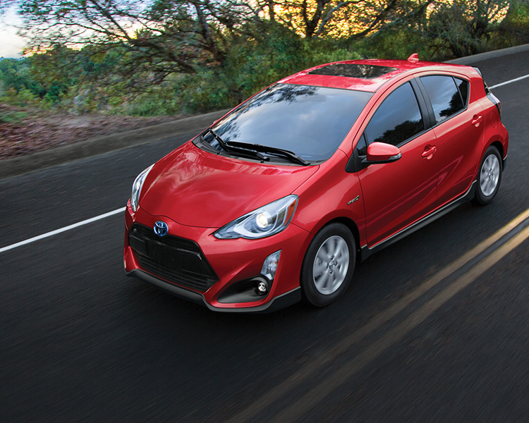 toyota-2017-prius-c-technology-package-absolutely-red-s